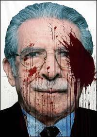 https://i2.wp.com/www.lawyersgunsmoneyblog.com/wp-content/uploads/2018/04/guatemala-rios-montt-genocide-trial-case-verdict.jpg?resize=200%2C282