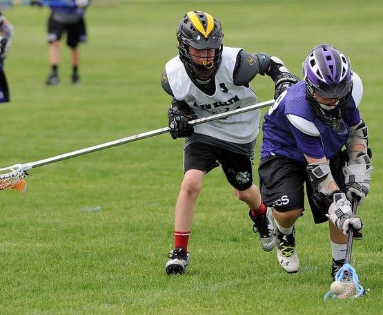developing defensive mindset mental skills lacrosse