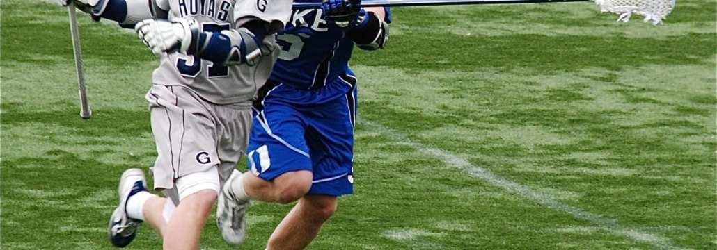 duke georgetown lacrosse 2008 wikipedia