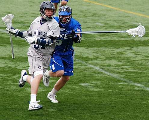 duke georgetown lacrosse 2008 wikipedia