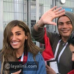 Amr Diab leads to the exclusion of director Abu Zaki
