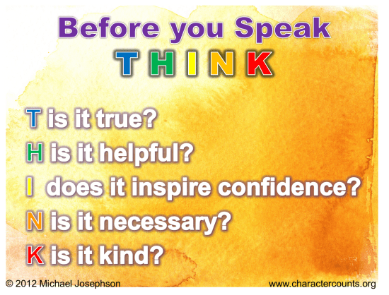 Character-THINK-before-you-speak-e1334250463156