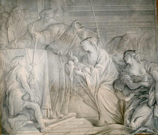 Scajario-Présentation_Temple-Palais_Pisani-Venise