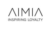 Aimia w/ strapline - English