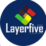 Profile picture of layerfivetraining