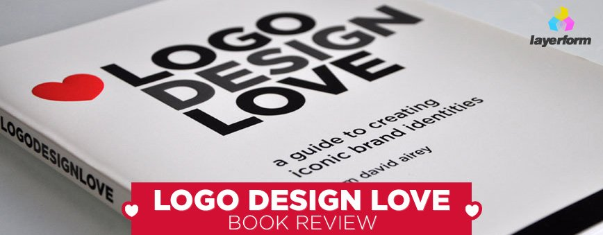 Logo_Design_Love_Book_Review