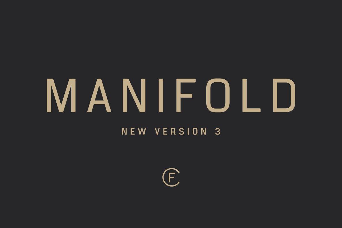 manifold_v3-cm_1-o