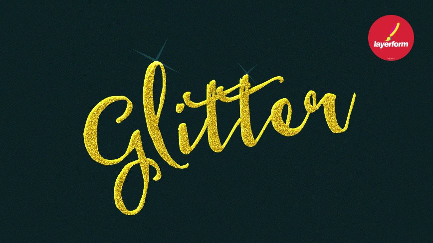 glitter-text-tutorial-final-result2