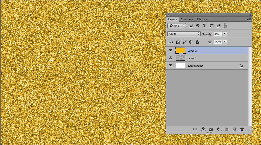 glitter-tutorial-step2v2