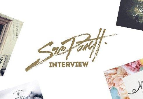 Sam-Parrett-Interview