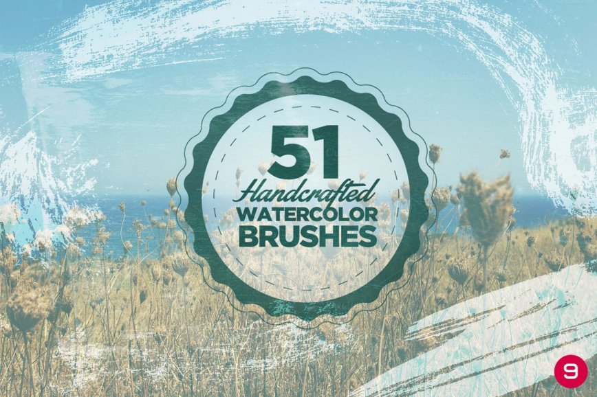 Photoshop Brushes