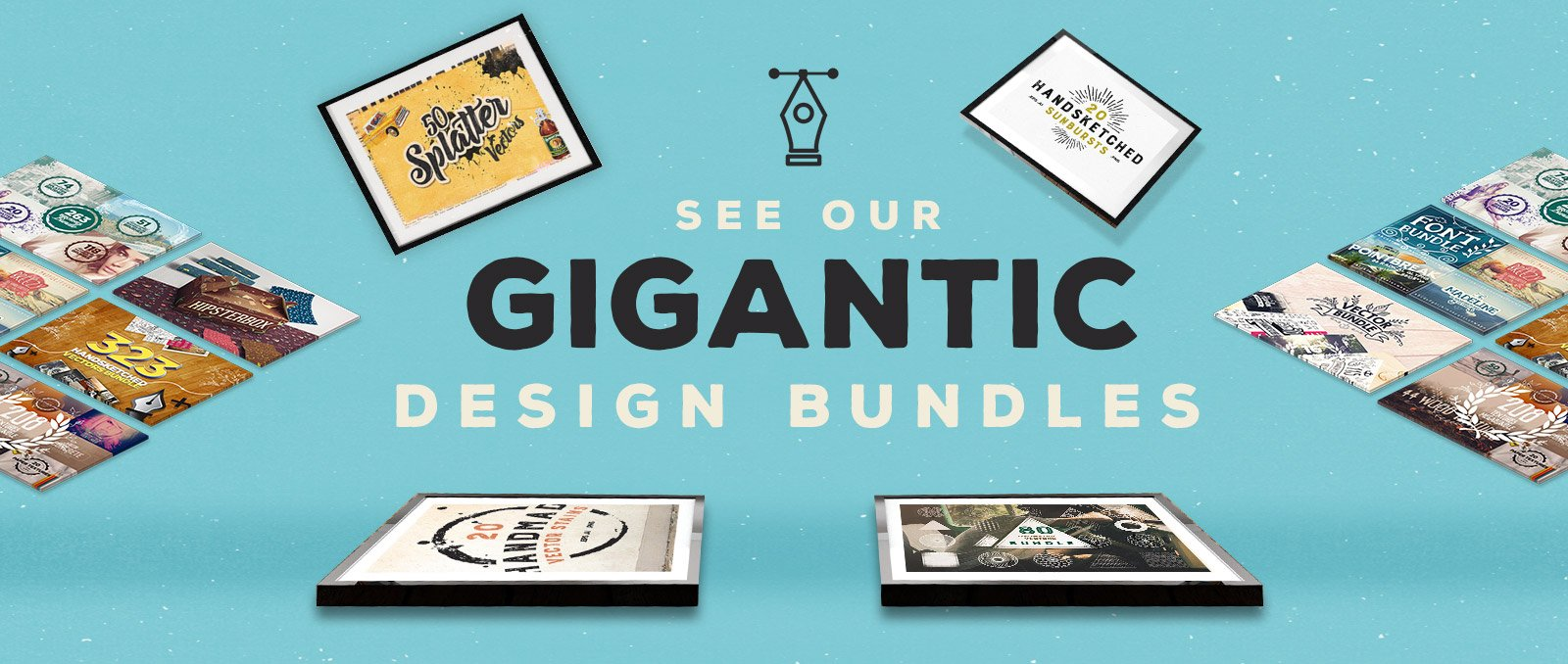 Layerform Design Co Design Bundles