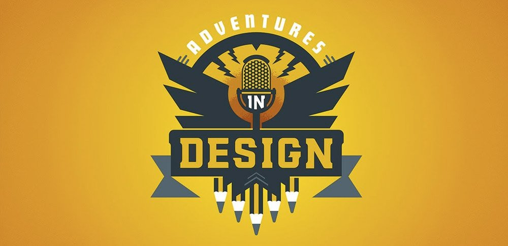 Adventures-In-Design-Podcast