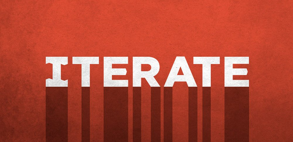 Iterate-Design-Podcast