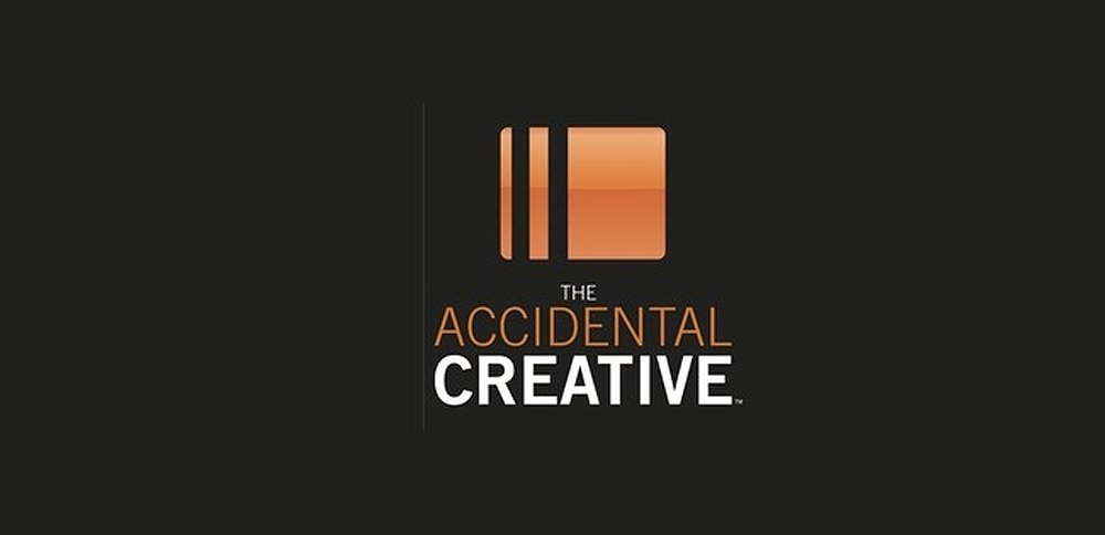 The-Accidental-Creative-Podcast