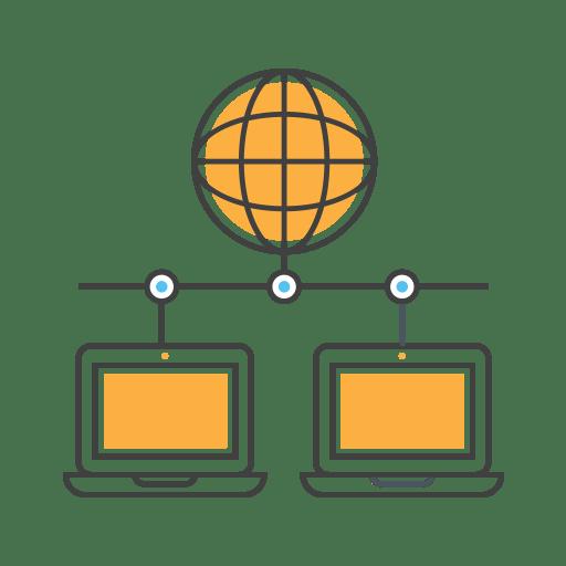 Gis Organizational Interoperability Support