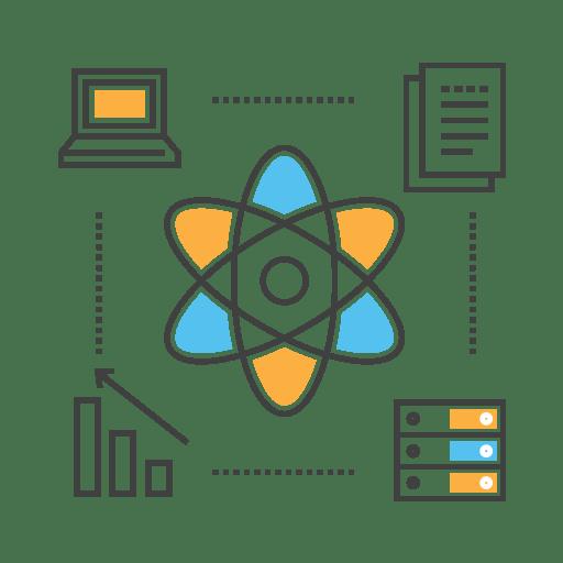 Organizational Gis Data Management