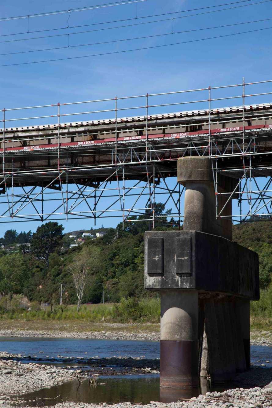 wellington-rail-network-upgrade1