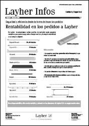 Layher Info 007