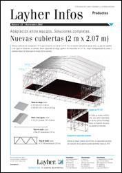 Layher Info 020