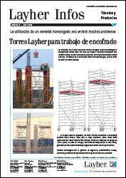 Layher Info 027