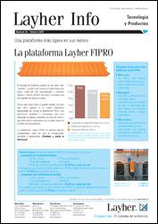 Layher Info 035