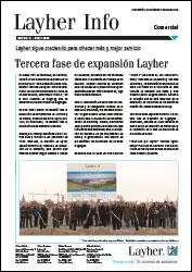 Layher Info 051