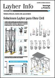 Layher Info 055