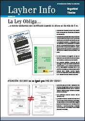 Layher Info 078