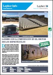 Layher Info 084