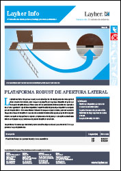Layher Info 088