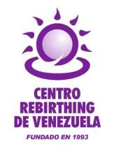 Logo Centro con fecha 2