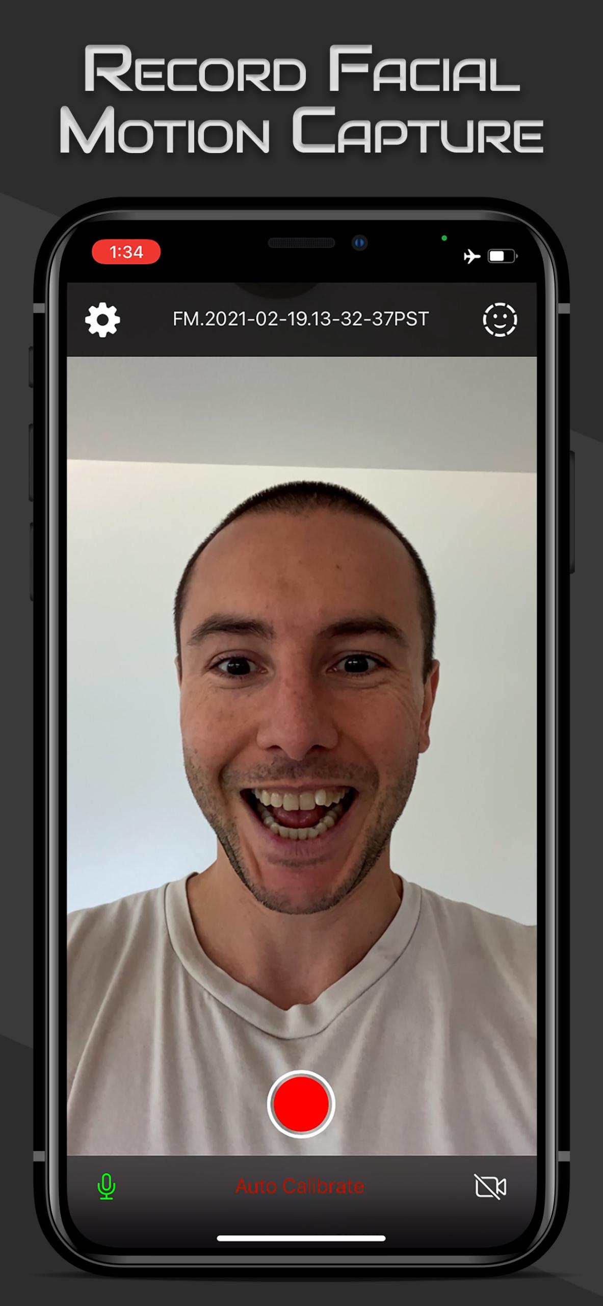 Face-Mojo-iOS-App-Image-01-6.5in