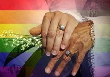 samesex