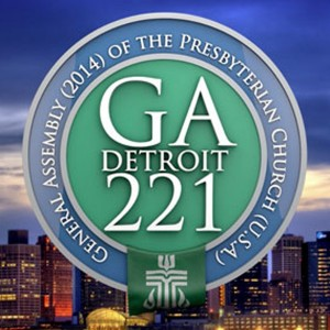 2014 GA-Detroit