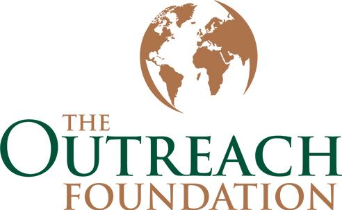 Outreach Foundation