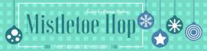 banner-mistletoe-hop-2016-2