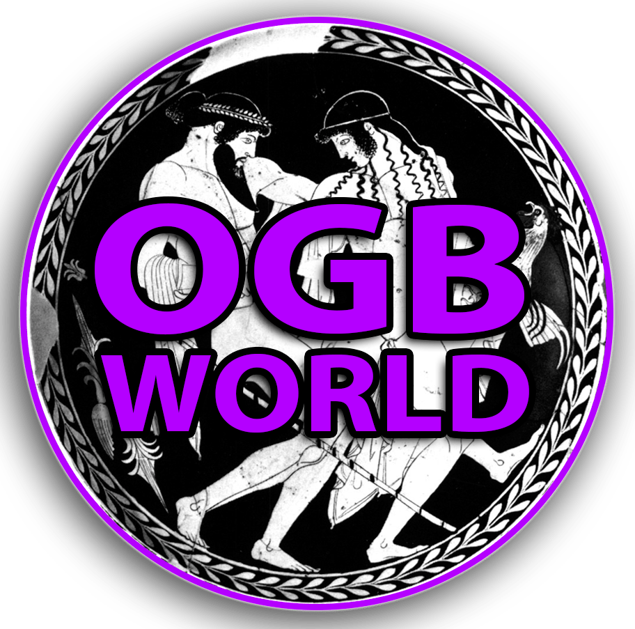 OGB World