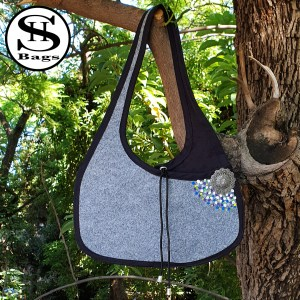 HS-Bags-Cala-GY-Gris