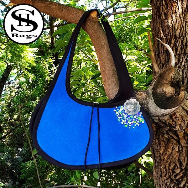 HS-Bags-Cala-LB-azul-claro