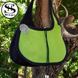 HS-Bags-Cala-LG-verde-claro