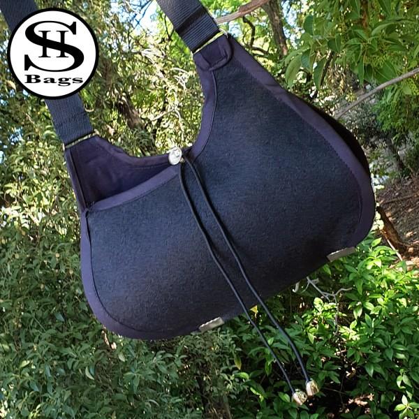 HS-Bags-Dalia-BK-negro