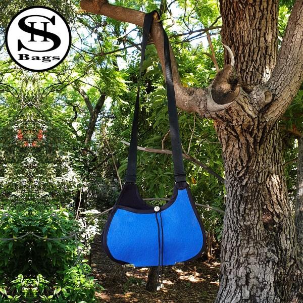 HS-Bags-Dalia-LB-azul-claro