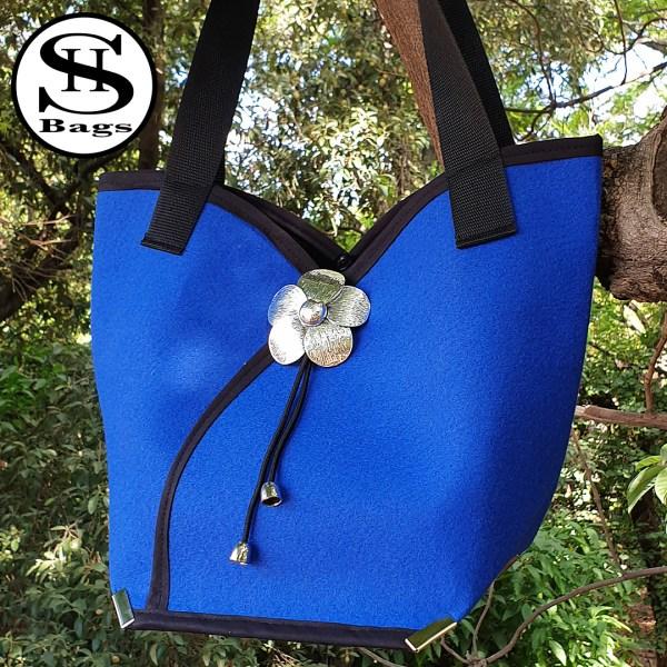 HS-Bags-Tulipan-BU-azul-claro