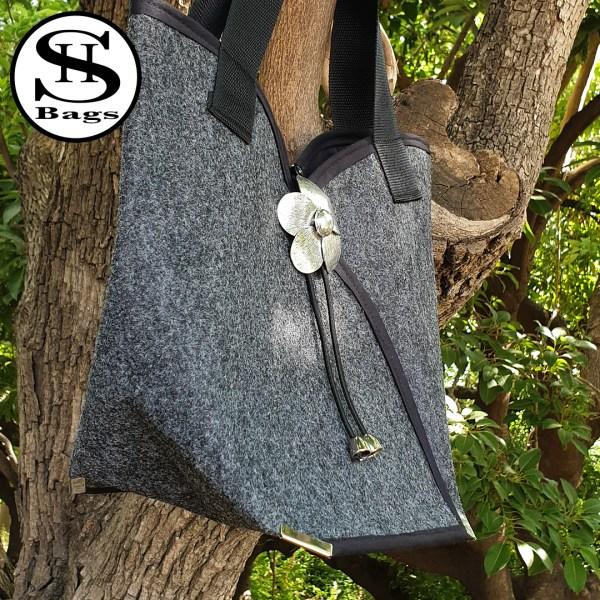 HS-Bags-Tulipan-DGY-gris-oscuro