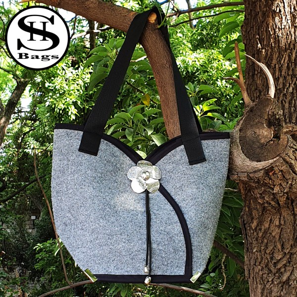 HS-Bags-Tulipan-GY-gris