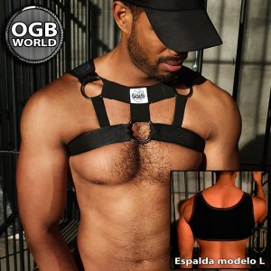 OGB-World-Fetish-ESMN-L