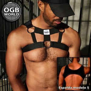 OGB-World-Fetish-ESMN-S