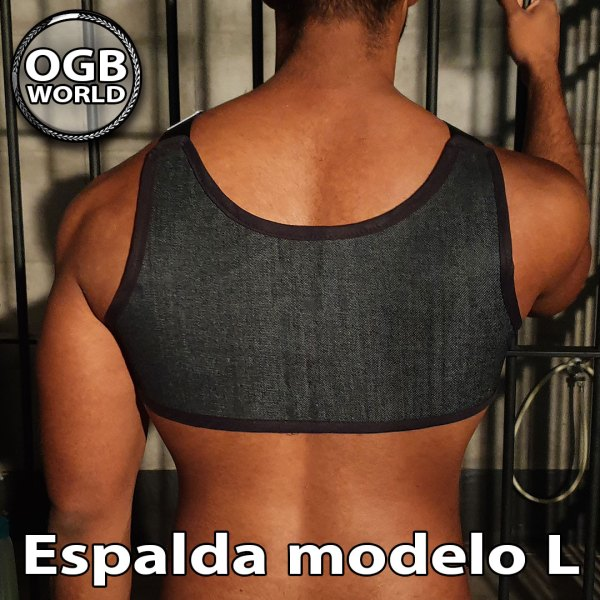 OGB-World-Fetish-Espalda-Gris-modelo-L