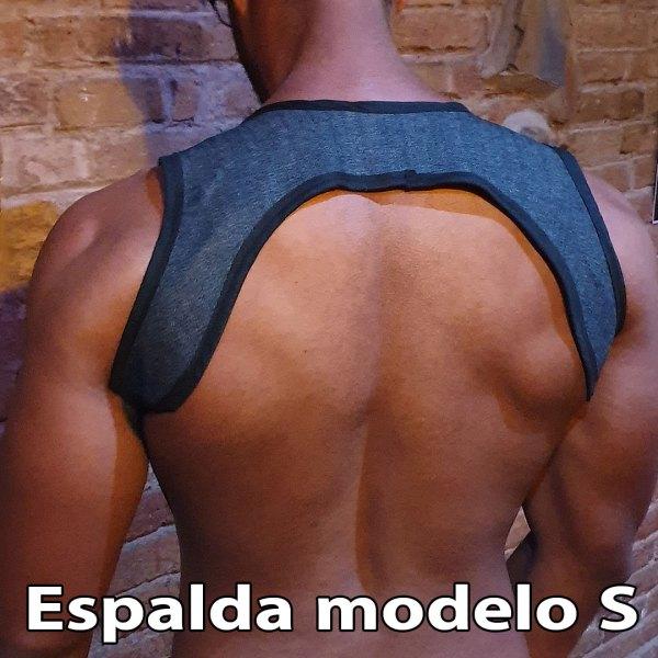 OGB-World-Fetish-Espalda-Gris-modelo-S